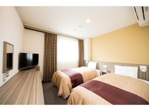 Casa HOTEL Shinshirakawa - Vacation STAY 99875