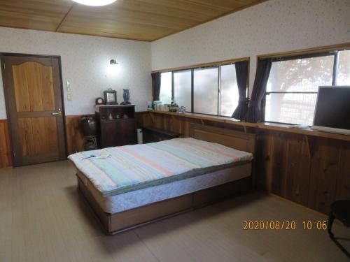 Guest House Miyazu Kaien - Vacation STAY 99191