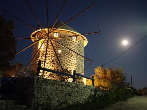 . Windmill Studios