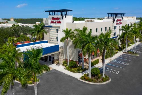 Hampton Inn and Suites Sarasota/Lakewood Ranch