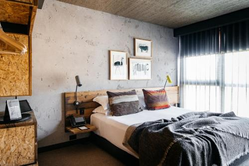Original Sun Room