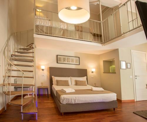 . Hotel Self Apartment