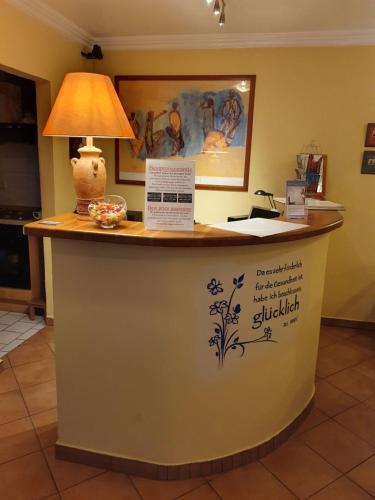Hotel City Hotel Hanseatic Bremen