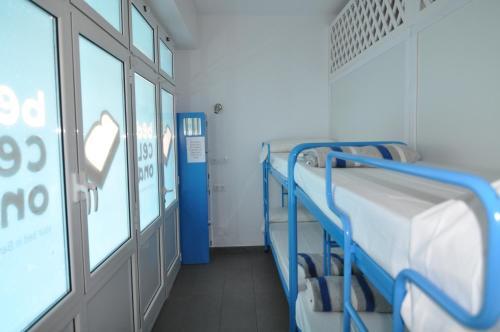 Bedcelona Gracia Hostel photo 24