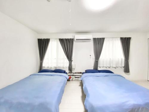 FL Residence Takadababa - Vacation STAY 9581