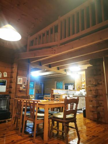Nasusanso - Vacation STAY 9643