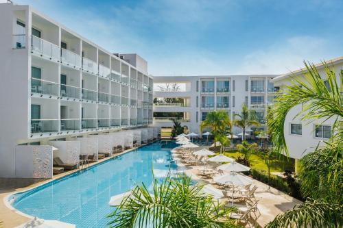 Sunconnect Sofianna Resort & Spa - Photo 3 of 88