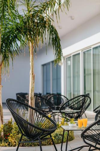 Sunconnect Sofianna Resort & Spa - Photo 6 of 88