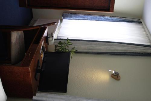 Hotel Kajute 7