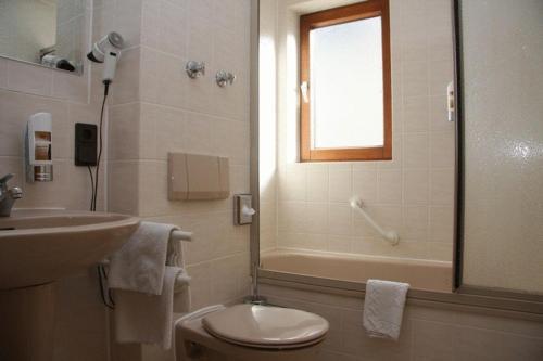 City Hotel Sindelfingen room photos