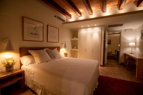 Family Suite Hotel Tancat de Codorniu 1