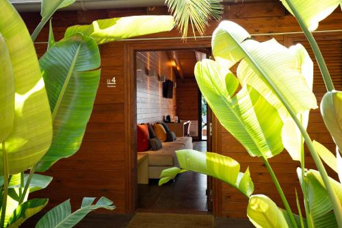 King Suite with Spa Bath Hotel Tancat de Codorniu 2