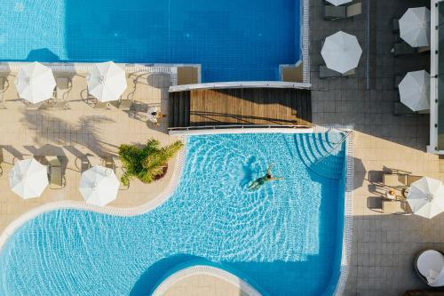 Sunconnect Sofianna Resort & Spa - Photo 5 of 88