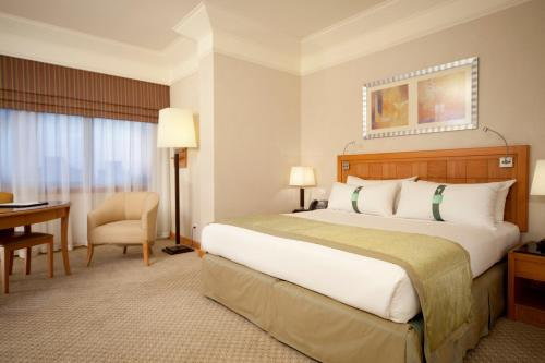 Holiday Inn Citystars, an IHG Hotel - image 4