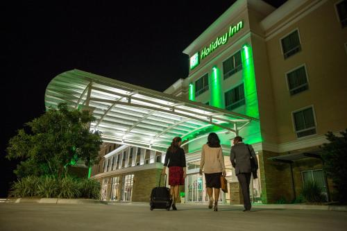 Holiday Inn - Long Island - Islip Arpt East, An Ihg Hotel