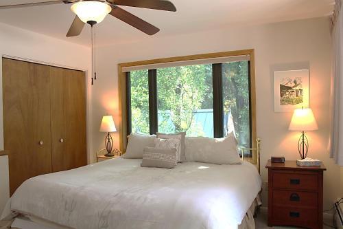 Shadow Mountain Lodge - Hotel - Aspen