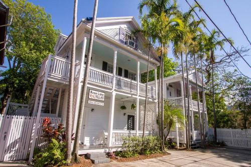 Cheap Hotels In Key West Florida Near Duval Street