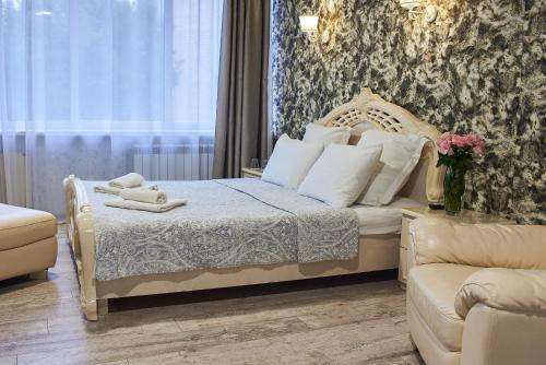 . Hotel Royal (Отель Роял)