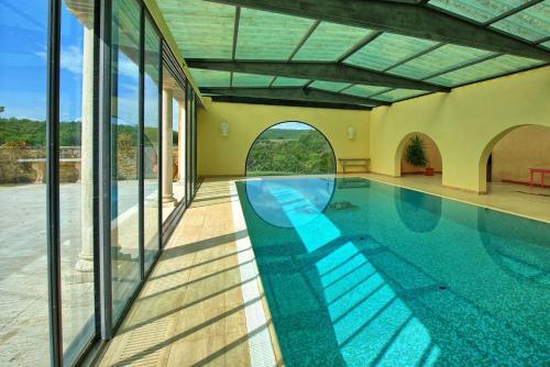 Monte Benichi Apartment Sleeps 2 Pool WiFi - Monte Benichi