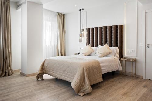 . Urban Anaga Hotel