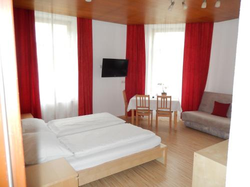 Hotel Hotel Garni Wilder Mann