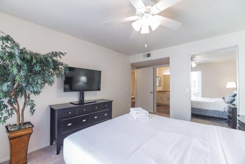Impeccable 2BR in Mesa - Apartment