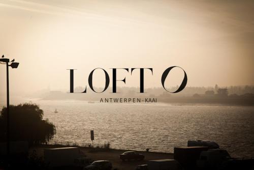 . The Loft O