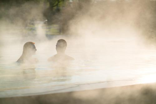 . Adler Spa Resort Thermae