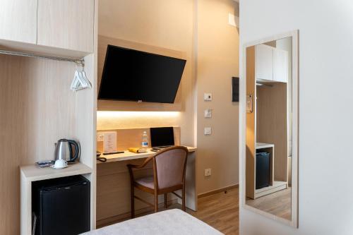 Hotel Victoria - Cuneo