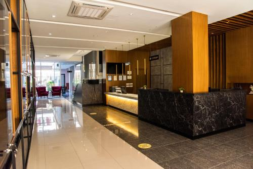 . VH Belmond Durres Hotel & Beach