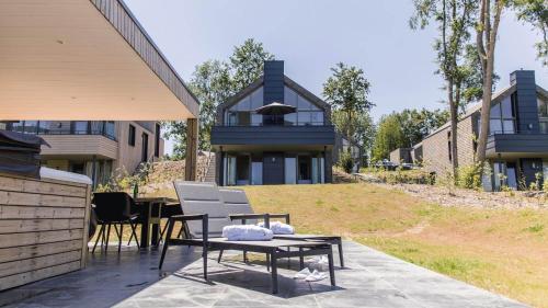 . Dormio Resort Maastricht