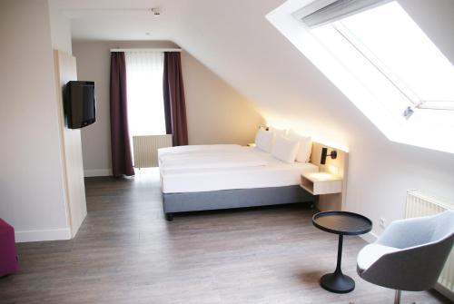 . Taste Hotel Hockenheim