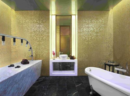 The St. Regis Beijing photo 10