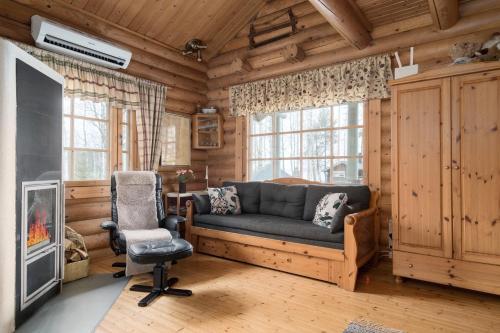 Ainola Cottage