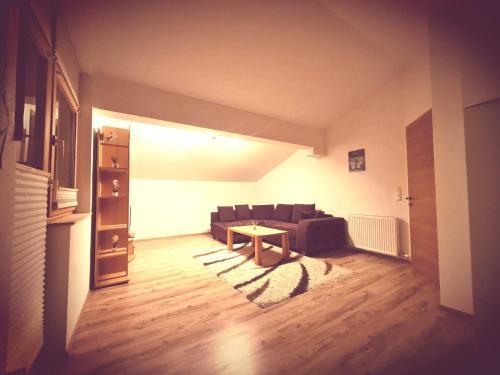 Apartments Kitzbühel
