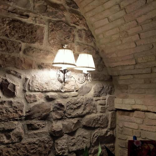 . Suite Assisi