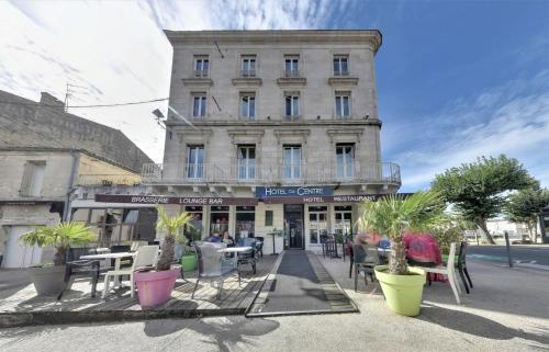 __{offers.Best_flights}__ Hôtel du Centre