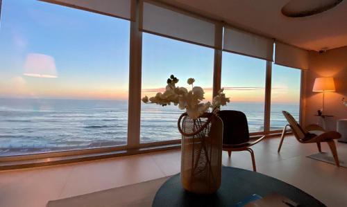 Arribas Sintra Hotel - Photo 3 of 63