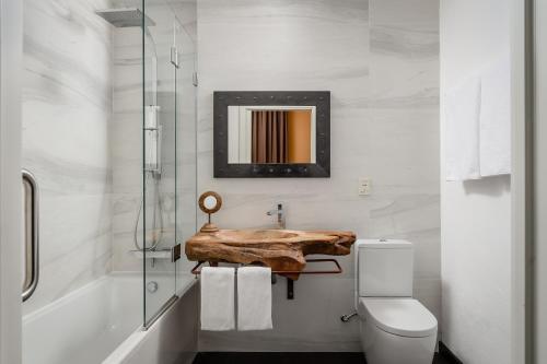 Habitación Doble Superior Sant Pere del Bosc Hotel & Spa 6