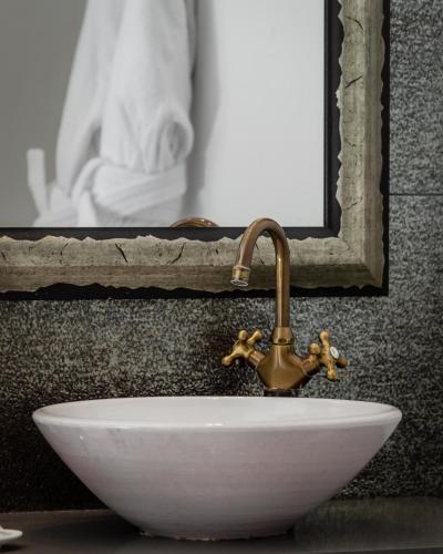 Habitación Doble Superior Sant Pere del Bosc Hotel & Spa 12