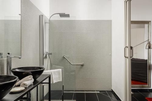 Habitación Doble Superior Sant Pere del Bosc Hotel & Spa 17