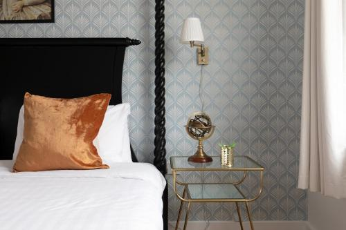 homely – Central London Prestige Apartments Camden