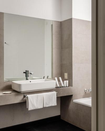 Suite Junior Sant Pere del Bosc Hotel & Spa 20