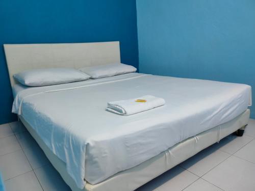 Q Hotel Kuala Perlis