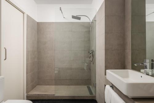 Suite Junior Sant Pere del Bosc Hotel & Spa 21