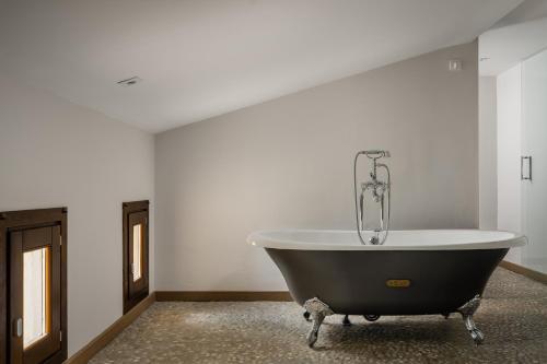 Suite Sant Pere del Bosc Hotel & Spa 14