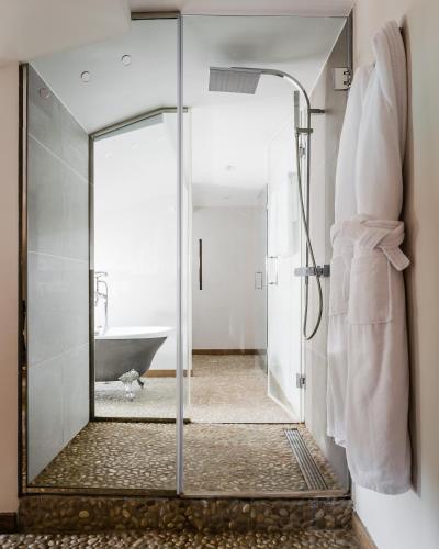 Suite Sant Pere del Bosc Hotel & Spa 3