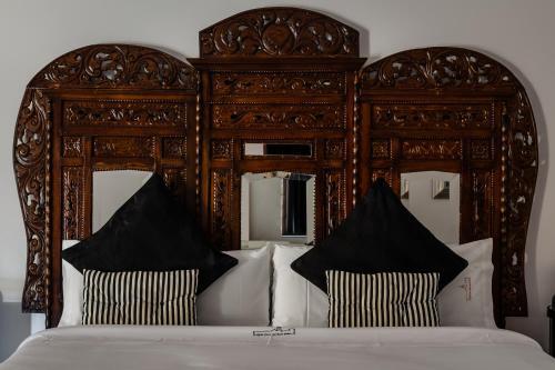 Suite Sant Pere del Bosc Hotel & Spa 8