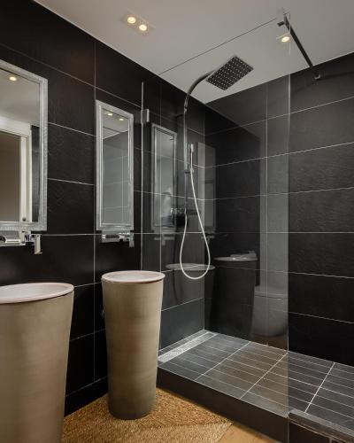 Suite Sant Pere del Bosc Hotel & Spa 13