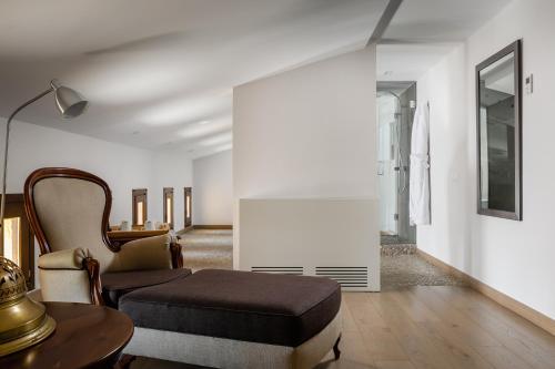 Suite Sant Pere del Bosc Hotel & Spa 16